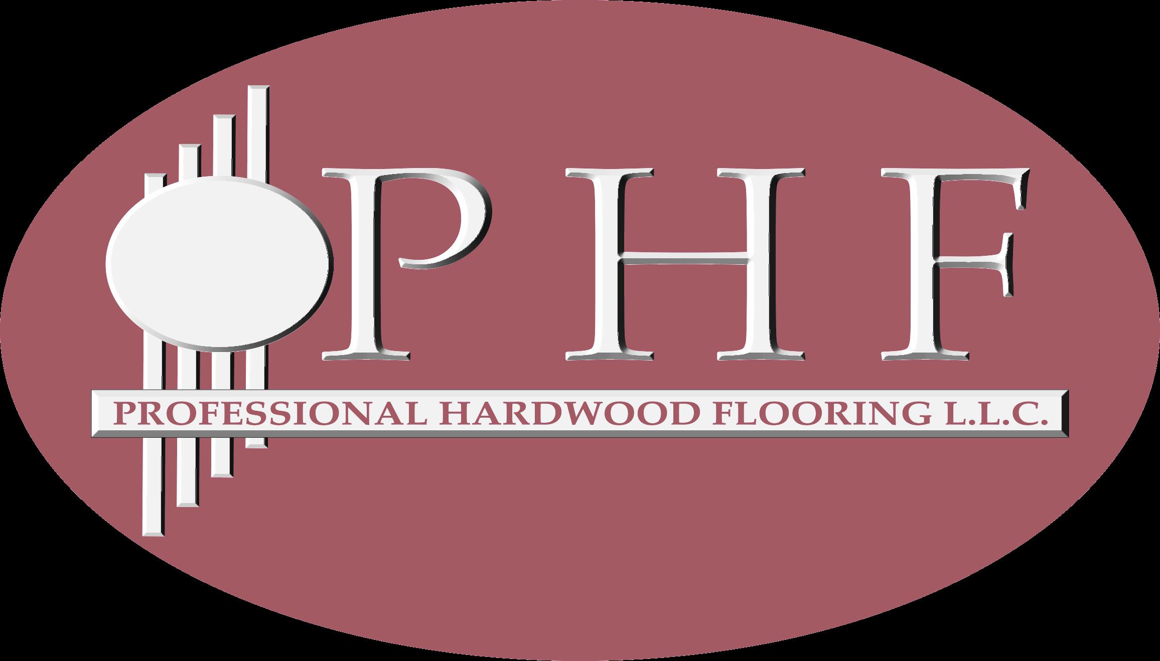 Pro Wood logo Recolor